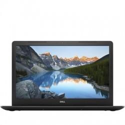 Dell Inspiron 17 (5770),...