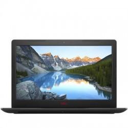 """Dell G3 15 (3579), 15.6"""",..."""