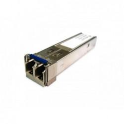 HP SFP X121 1G LC SX