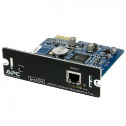 APC UPS NETW.MGMT. CARD 2