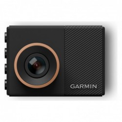 DVR GARMIN DASHCAM 55 GPS, WW