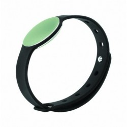 FITNESS WRISTBAND MISFIT...