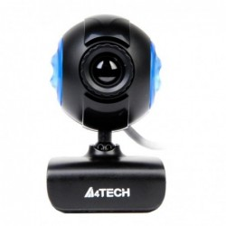 WEBCAM A4TECH PK-752F