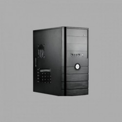 CASE SPIRE NO PSU OEM1071B