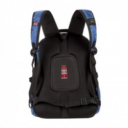 NTB BACKPACK SRX TRIP MAX...