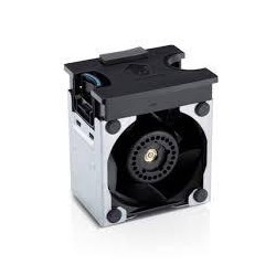 Fan 12V 40x40 - Kit