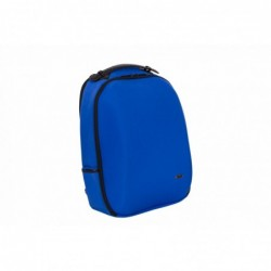NTB BACKPACK SRX SHELL MAX...