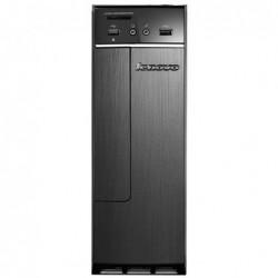LN 300S-11IBR CEL-J3160 4GB...