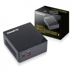 INTEL MINI PC BAREBONE...