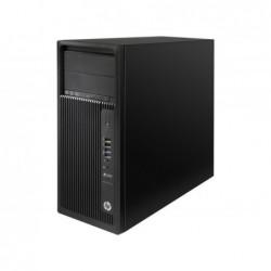 HP Z240TW E3-1240 16 256G...