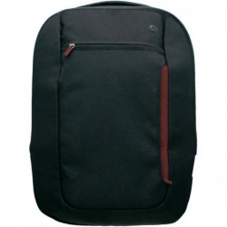 BACKPACK NTB BELKIN 17...
