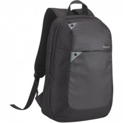 BACKPACK NTB TARGUS 15.6...