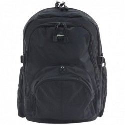BACKPACK NTB 15.6 TARGUS...