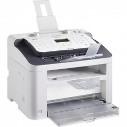 CANON L150EE A4 LASER FAX