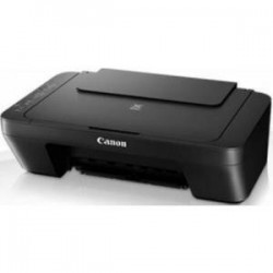 CANON MG3050 BLACK A4 COLOR...
