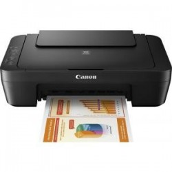 CANON MG2550S A4 COLOR...