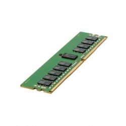 32 GB Memory Module - 2Rx4...