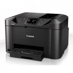 CANON MB5150 A4 COLOR...