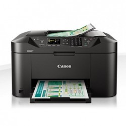 CANON MB2150 A4 COLOR...
