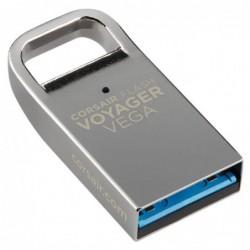 USB 3.0 32GB FLASH DRIVE...