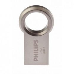 PHILIPS USB 3.0 32GB CIRCLE...