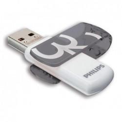 PHILIPS USB 2.0 32GB VIVID...