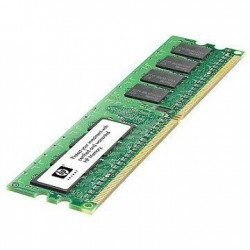 HPE 16GB 1Rx4 PC4-2400T-R Kit