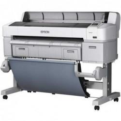 EPSON SC-T5200 A0 LARGE...