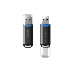 USB 8GB ADATA AC906-8G-RBK
