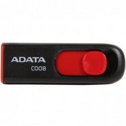 USB 32GB ADATA AC008-32G-RKD