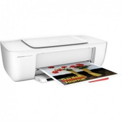 HP DESKJET 1115 A4 INK...