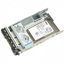 DELL 600GB 10K RPM SAS...