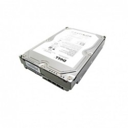 DELL 300GB 10K RPM SAS...