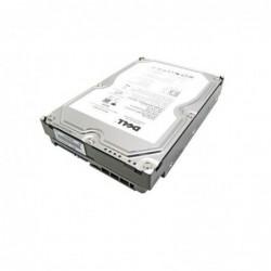 DELL 300GB 10K RPM SAS...