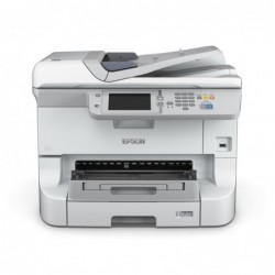 EPSON WF-8510DWF A3+ COLOR...