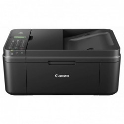 CANON MX495 A4 COLOR INKJET...