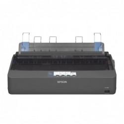 EPSON LX-1350 A3 MATRIX...