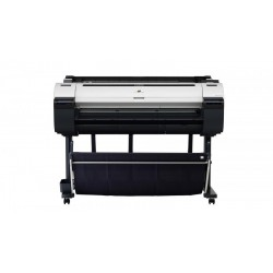 CANON IPF770 A0 LARGE...