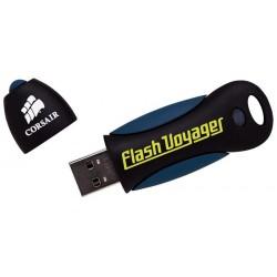USB VOYAGER 16GB USB 2.0