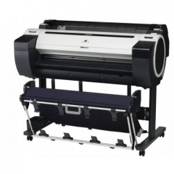 CANON IPF785 A0 LARGE...