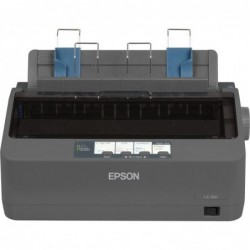EPSON LX-350 A4 MATRIX PRINTER
