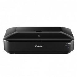 CANON IX6850 A3+ COLOR...