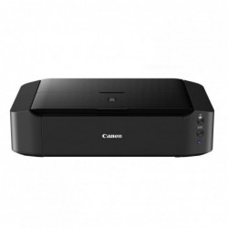 CANON IP8750 A3+ COLOR...