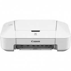 CANON IP2850 COLOR INKJET...