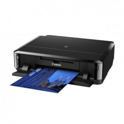 CANON IP7250 COLOR INKJET...
