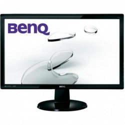"MONITOR 18.5"" BENQ GL955A"