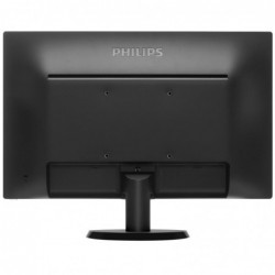 "MONITOR 18.5"" PHILIPS..."