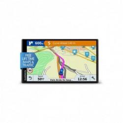 GPS GARMIN DRIVESMART 61...