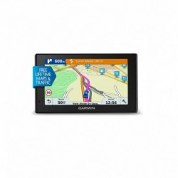 GPS GARMIN DRIVESMART 51...