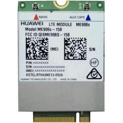 LN THINKPAD ME906S 4G LTE...